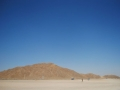 Somewhere-between-Shiraz-and-Yadz---Nothingness