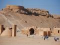 Yadz-Le-Torri-Zoroastriane-del-Silenzio---Zoroastrian-Towers-of-Silence