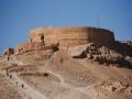 Yadz-Le-Torri-Zoroastriane-del-Silenzio---Zoroastrian-Towers-of-Silence_1