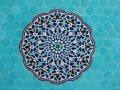 Yadz-Moschea-Jameh-Dettaglio_1