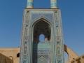 Yadz-Moschea-Jameh