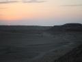 Karakum Desert (1)