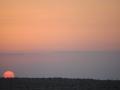 Karakum Desert (2)