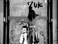 Stencil, Italy (Genova)