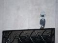 Stencil, France (Paris)