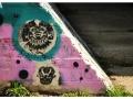 Graffiti, Italy (Torino)