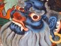 Blue-Guru-Rimpoche