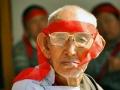 Red-Shangachoeling-Gompa-