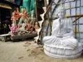 White-Kolkata-Komurtuli-Potters'-Quarter-(3)