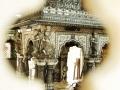 White-Kolkata-Sheetalnathji Jain Mandir