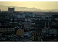 Panorami, Collina dei Cappuccini