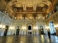 Architettura, Palazzo Madama
