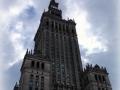 Pałac-Kultury-i-Nauki-w-Warszawie-(4)