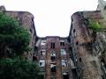 Warszawa-Ghetto