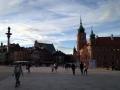 Warszawa-Krakowskie-Przedmiescie-(1)