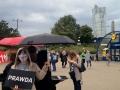 Warszawa-Prawda