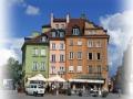 Warszawa Stare Miasto (1)