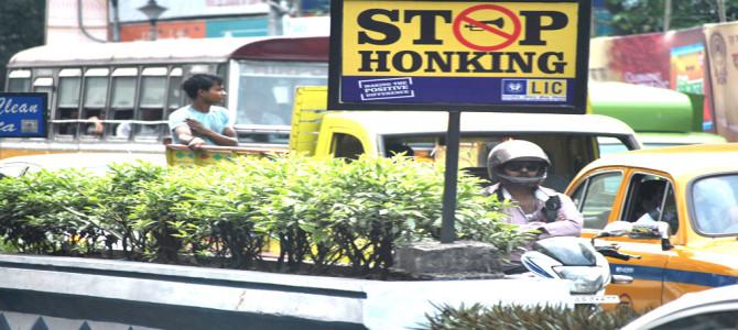 Eppure sentire – Calcutta parte 2