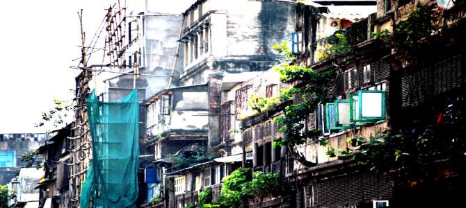 Sembrava che tutto accadesse per la prima volta – Calcutta parte 1