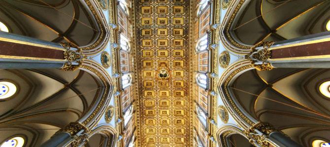 Galleria Italia