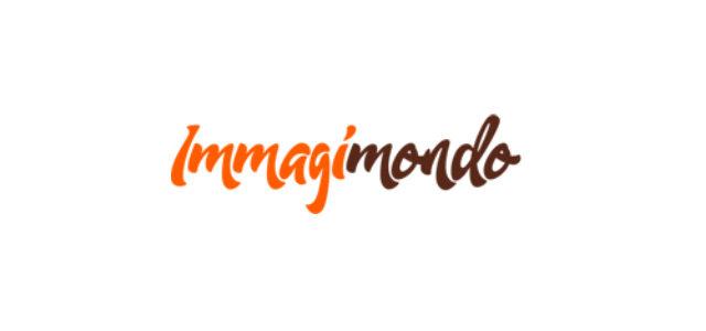 Ci vediamo ad Immagimondo!